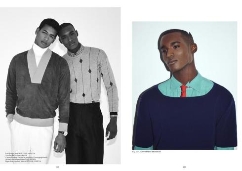 Spring Colours & Cuts Men (3)