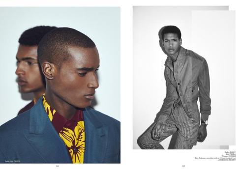 Spring Colours & Cuts Men (4)