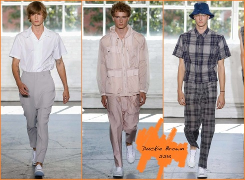 duckie-brown-ss15
