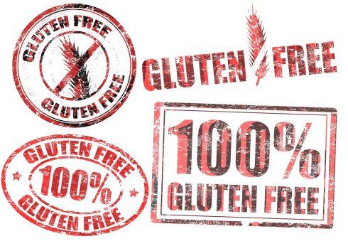 Gluten-Free-Family