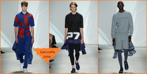 lacoste-ss15