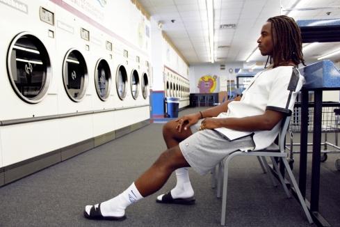 LaundryDuty_012