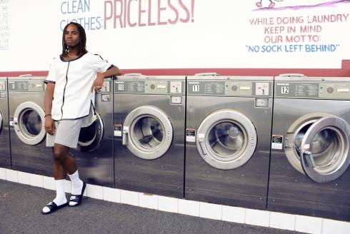LaundryDuty_014