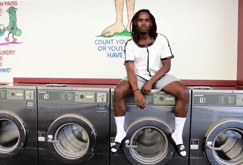 LaundryDuty_015