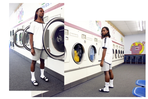 LaundryDuty_016