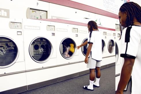 LaundryDuty_021