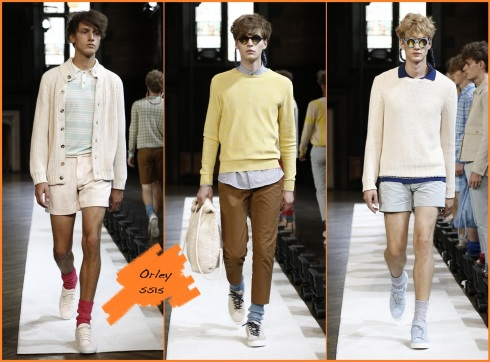 orley ss15