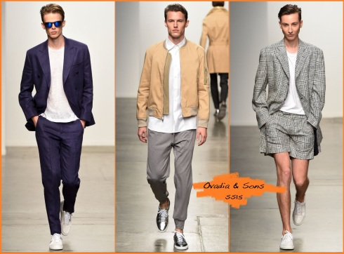 ovadia-sons-ss15