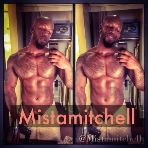 reginald mitchel (2)