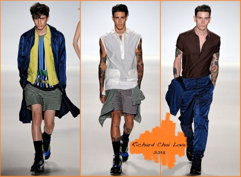 richard-chai-love-ss15