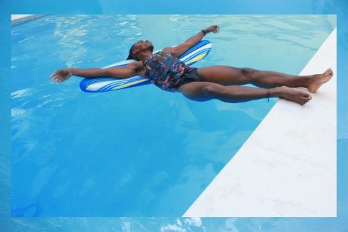 Swimming in September_016