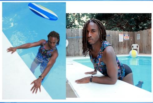 Swimming in September_037