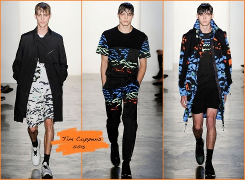 tim-coppens-ss15