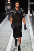 Alexander Wang x H&M (11)