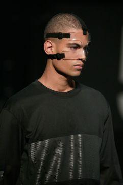 Alexander Wang x H&M (11)2