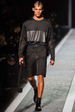 Alexander Wang x H&M (12)