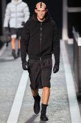 Alexander Wang x H&M (15)