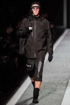 Alexander Wang x H&M (17)