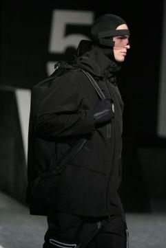 Alexander Wang x H&M (18)