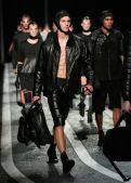 Alexander Wang x H&M (20)