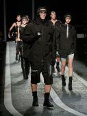 Alexander Wang x H&M (21)
