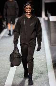 Alexander Wang x H&M (4)