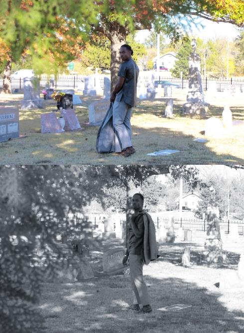 Grave Surviliance_031