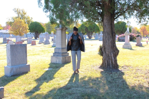 Grave Surviliance_038