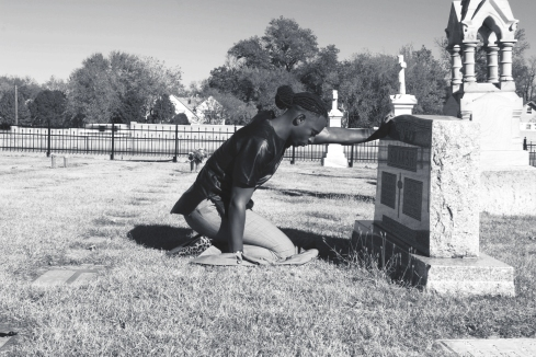 Grave Surviliance_043