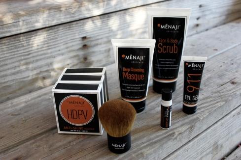 Menaji Skincare (3)