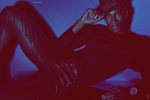 David-Agbodji-Antidote-Magazine-Miguel-Reveriego-01