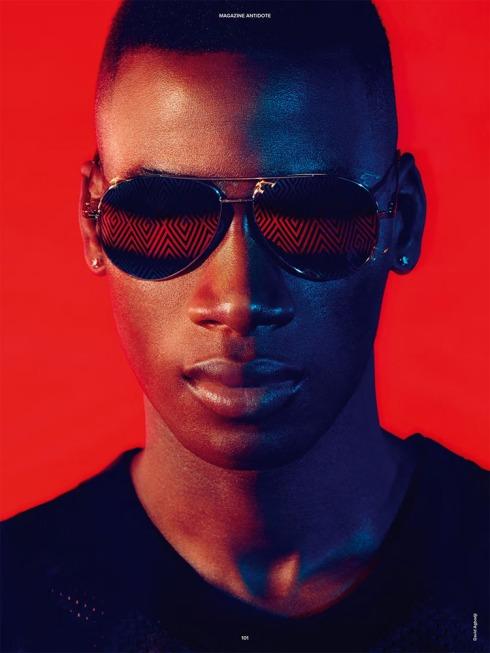 David-Agbodji-Antidote-Magazine-Miguel-Reveriego-02
