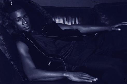 David-Agbodji-Antidote-Magazine-Miguel-Reveriego-03