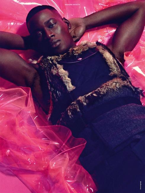 David-Agbodji-Antidote-Magazine-Miguel-Reveriego-04