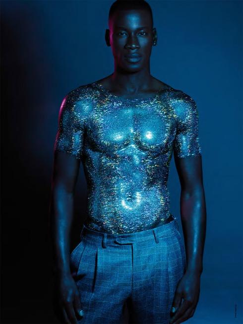 David-Agbodji-Antidote-Magazine-Miguel-Reveriego-05
