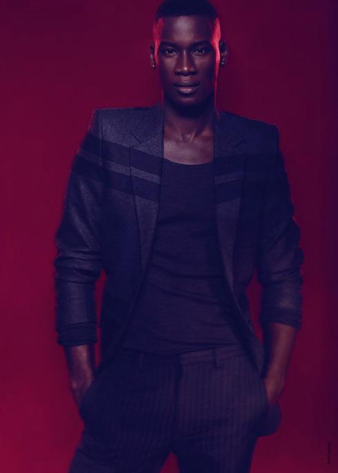 David-Agbodji-Antidote-Magazine-Miguel-Reveriego-06