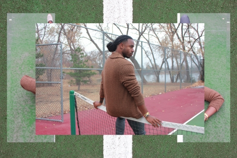 Tennis  (16)
