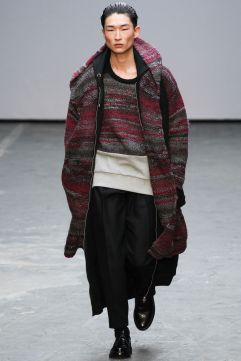 Casely Hayford FW15 (26)