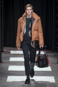 Paul Smith FW14 (13)