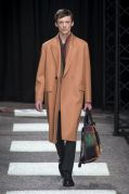 Paul Smith FW14 (15)