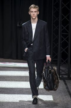 Paul Smith FW14 (26)