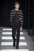 Paul Smith FW14 (27)