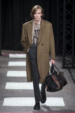 Paul Smith FW14 (36)