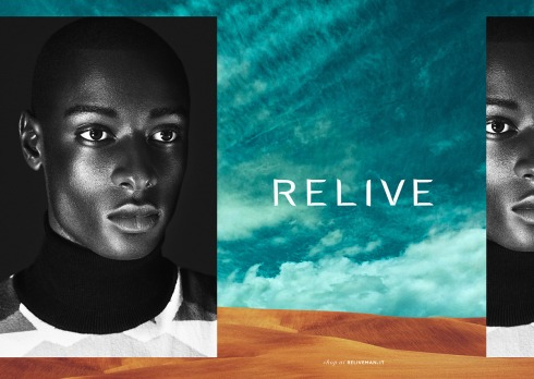 Daouda Sonko for Relive (1)