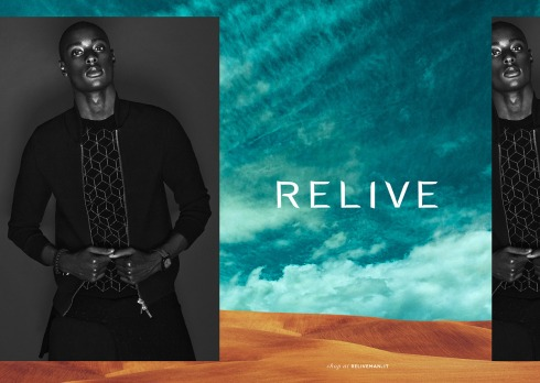 Daouda Sonko for Relive (3)