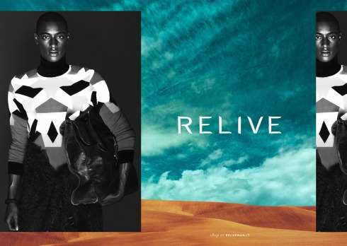Daouda Sonko for Relive (4)