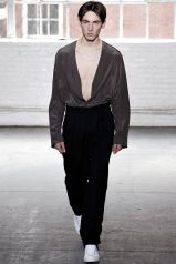 Duckie Brown FW15 (7)