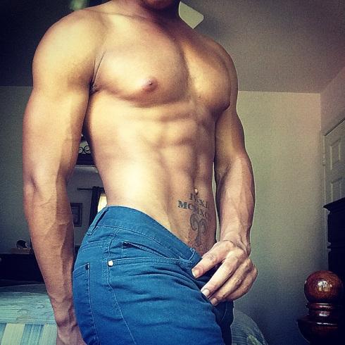 Cameron Spells (3)