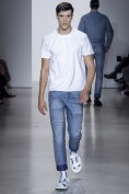 calvin-klein-collection-ss16 (29)