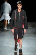 christopher-shannon-ss16 (15)
